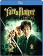 Blu-ray / Гарри Поттер и тайная комната / Harry Potter and the Chamber of Secrets