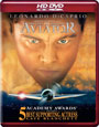 HD DVD / Авиатор / The Aviator